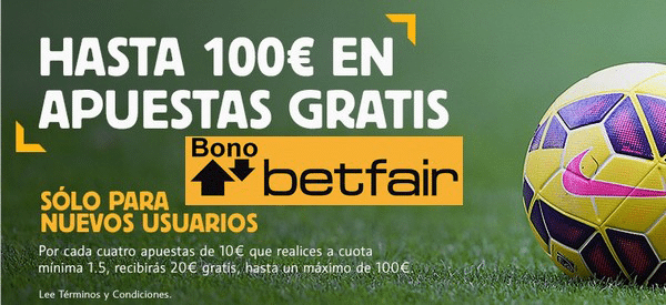 betfair_analisis