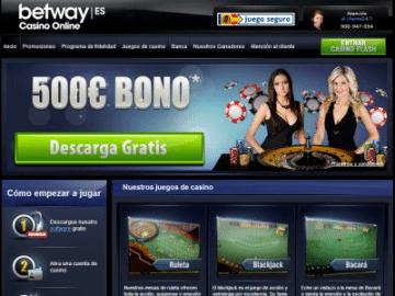 betway_casino