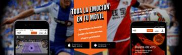 luckia_app