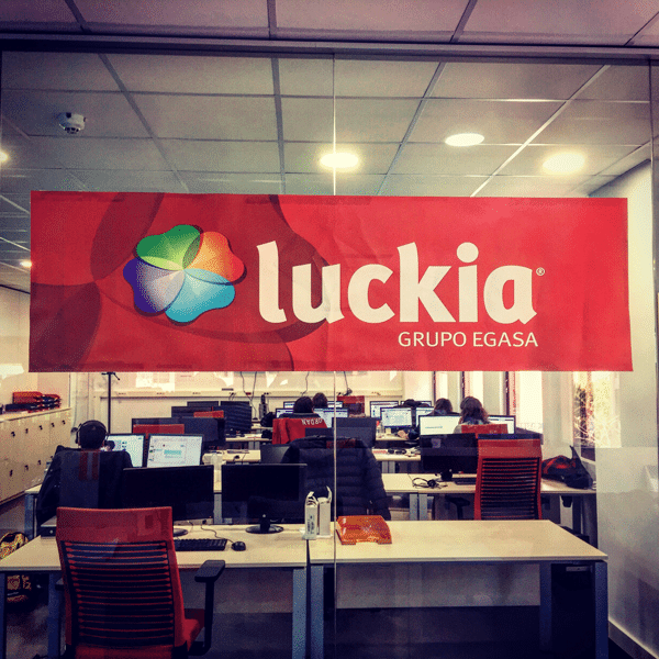 luckia_oficina_madrid2