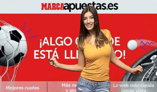 marcaapuestas_casino