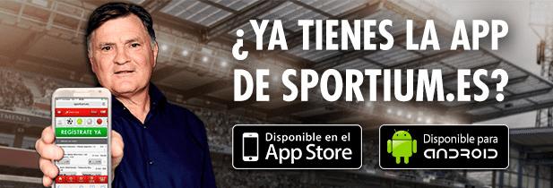 sportium_app