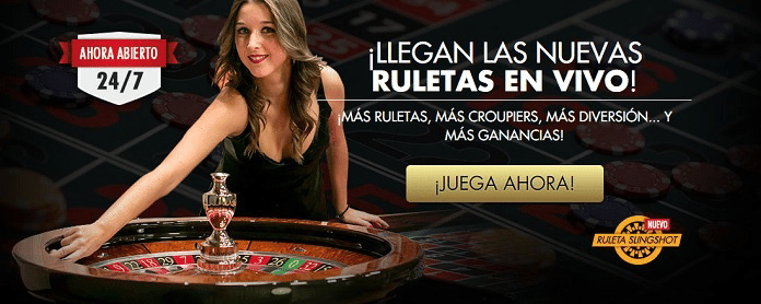 sportium_casino