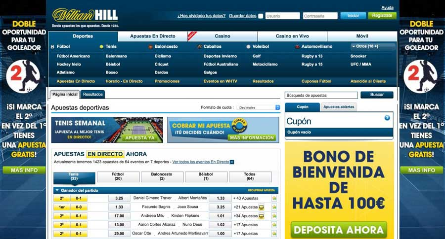 williamhillcasadeapuesta