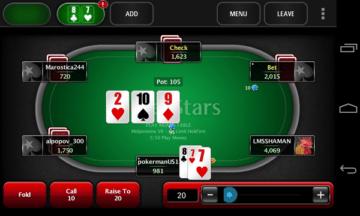 PokerStars_poker