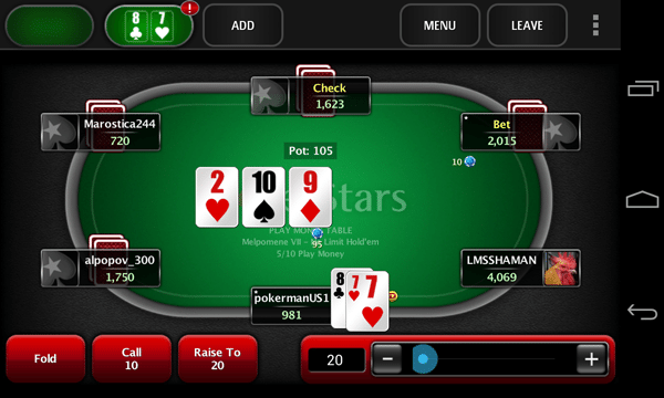 PokerStars_poker