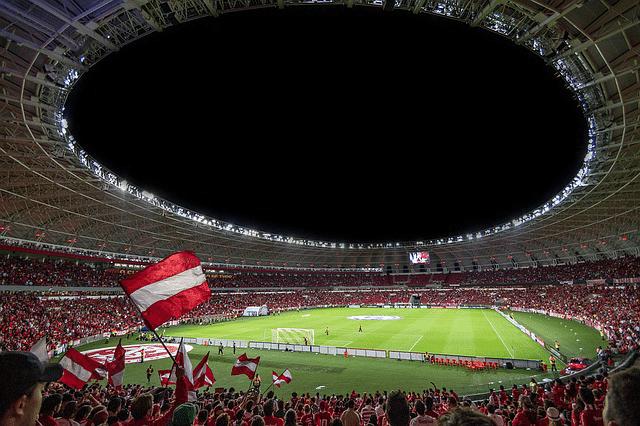 apuestas_directo_futbol