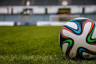 balón_futbol