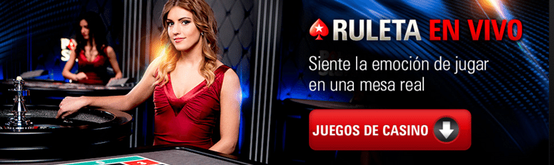 betstars_ruleta