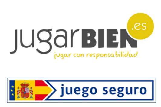 Los Mejores Juegos de Casino Online en España 2018