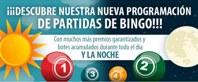 ebingo_bingo