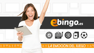 ebingo_home