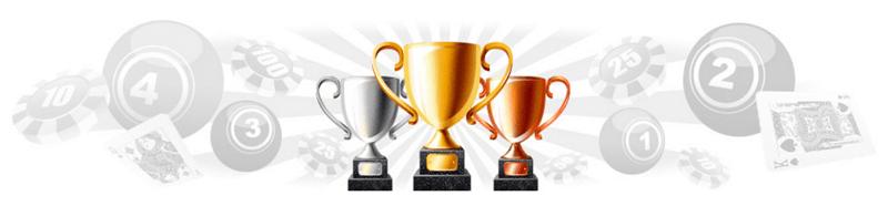 ebingo_premios