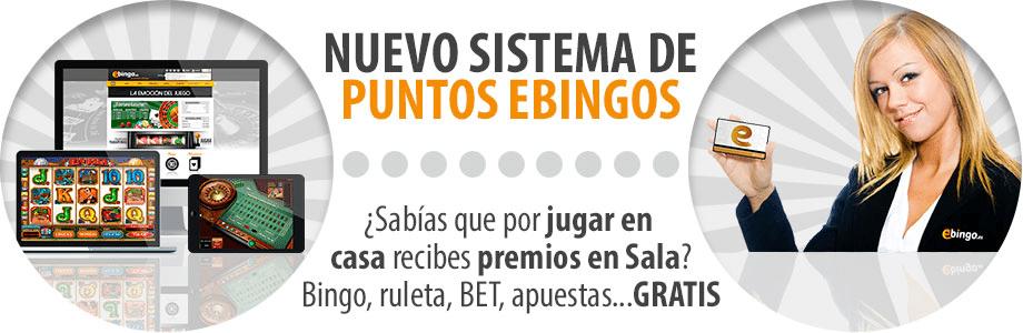 ebingo_puntos