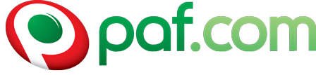 paf_logo