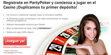 partypoker_casino