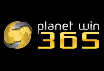 planetwin365_logo