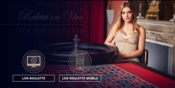 planetwin_casino