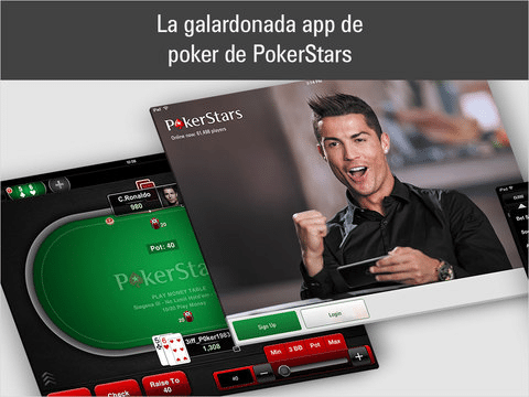 pokerstars_app