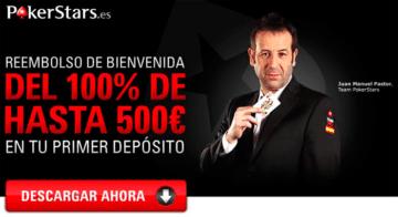 pokerstars_bono_poker