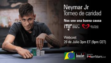 pokerstars_neymar