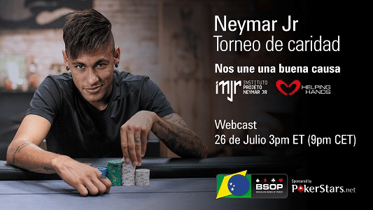 pokerstars_neymar
