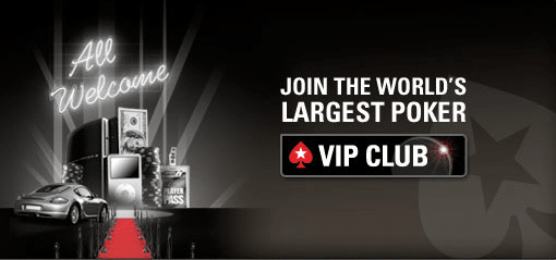 pokerstars_vip