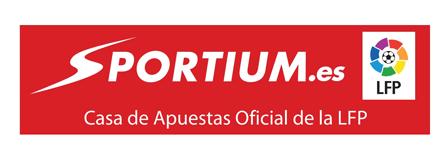 sportium_logo_2