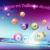yobingo_app