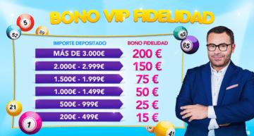 yobingo_vip