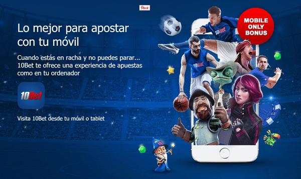 10bet_app
