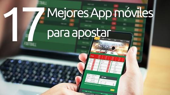 apuestas-online-17-mejores-app-apostar-comparativa