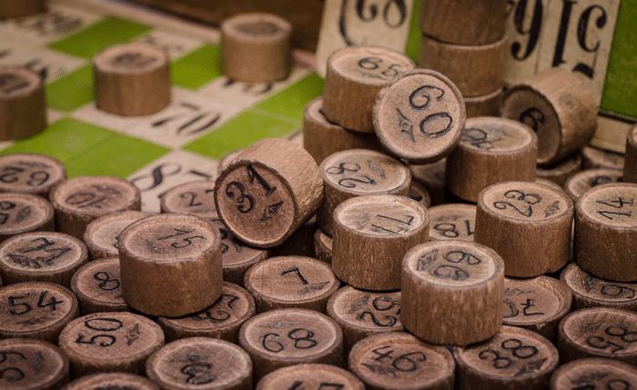 Bingo_españa