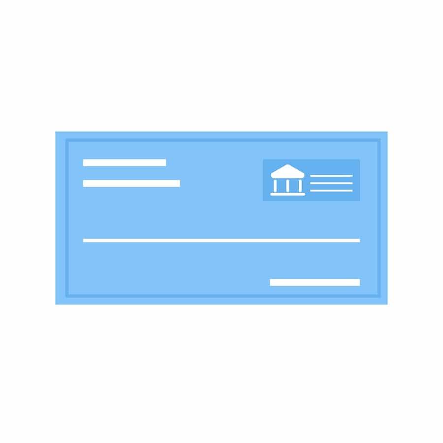 Cheque-metodos-de-pagos-casas-de-apuestas