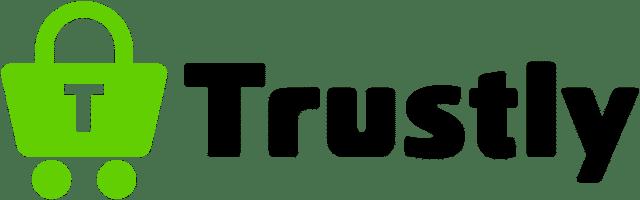 Trustly-logo-metodos-de-pago-casas-de-apuestas