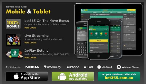 bet365_apps