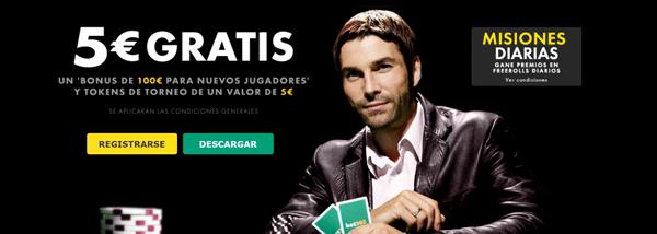 bet365_poker