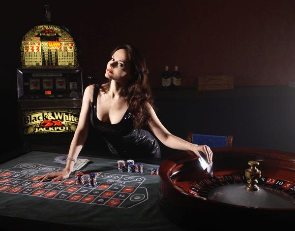 bonos-sin-deposito_casino