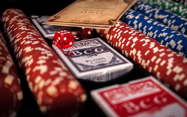 bonos-sin-deposito_poker