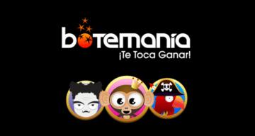 botemania_ganar