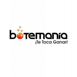 botemania_logo