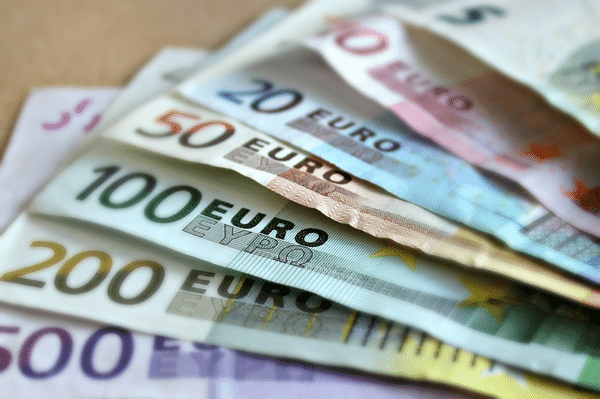 bwin_bet365_euros