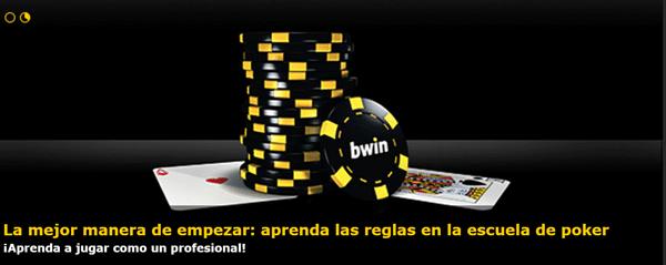 bwin_poker