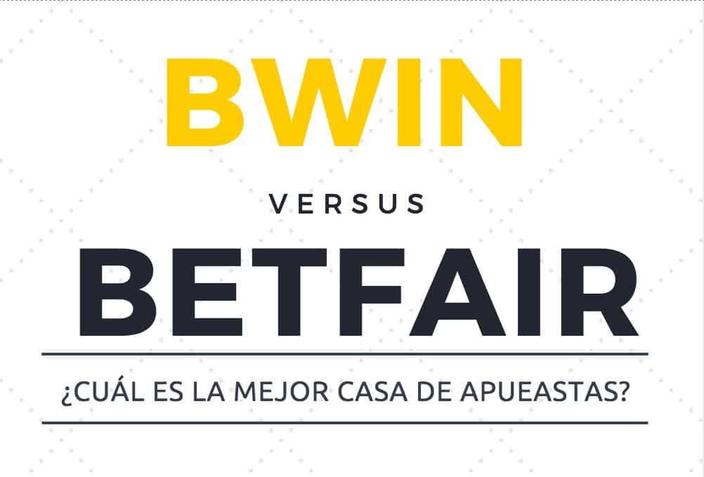 bwinvsbetfair