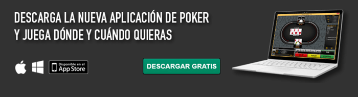casinobarcelona_app
