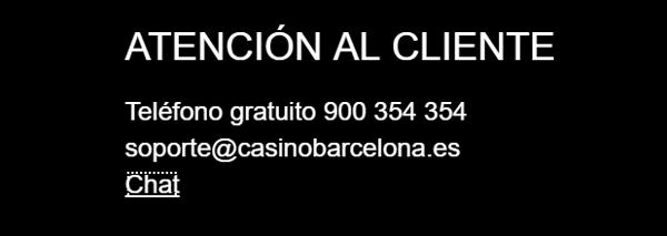 casinobarcelona_atención