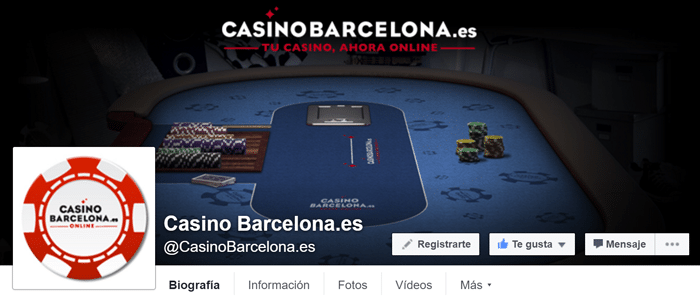 casinobarcelona_facebook