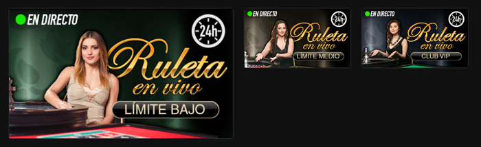 casinobarcelona_ruleta