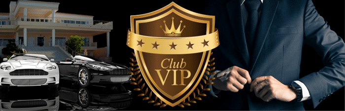 casinobarcelona_vip