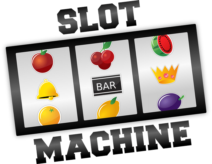 casinos_slot